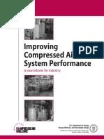 compressed_air_sourcebook.pdf