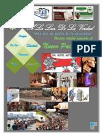 ALaLuzDeLaVerdad-Edicion1.pdf