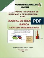 Estadistica_basica_PROBABILIDADES-2016-I.pdf