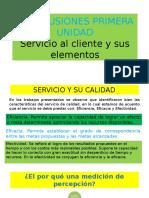 CONCLUSIONES_PRIMERA_UNIDAD.pptx