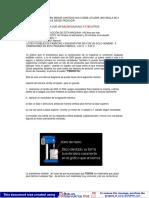 construccion_de_la_maquina.pdf