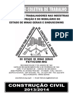 Conv._Civil_Site_2014_Federacao.pdf