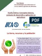 presentacion_diego_arevalo.pdf