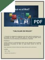Daniel AlcocerM14S3_ Calcularenmoles