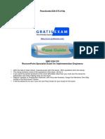 EMC.passguide.E20-375.v2015-04-08.by.Wiley.216q