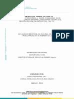 2. Plantilla Informe Técnico.docx