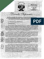 DS+008-2016-JUS+-+VIGILANCIA+ELECTRONICA+PERSONAL+DIGITALIZADO-ilovepdf-compressed.pdf