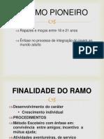 apresentaoramopioneiro-120924081349-phpapp01