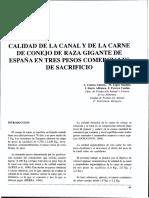 Dialnet-CalidadDeLaCanalYDeLaCarneDeConejoDeRazaGiganteDeE-2898945