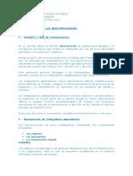 Apuntes_Contabilidad_Remuneraciones
