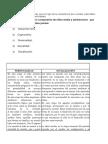 tarea 3 sicolopgia evolutiva-1.doc