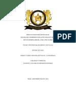 Ensayo nuevo codigo de policia nacional.docx