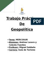 mercosur.doc
