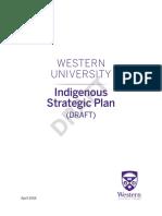 indigenous strat plan - draft v9