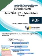 5. PPT Cytec Solvay Group