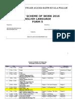 Form 5 scheme of work 2016.docx