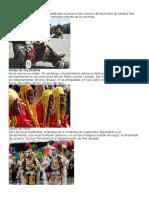 25 danzas guatemaltecas.docx