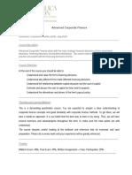 advancedcorporatefinance2015.pdf