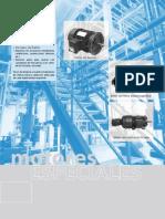 especiales.pdf
