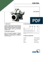 RDL - A1385.8S_1 - Manual de Servicio