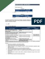 1. CONVOCATORIAS CAS N° 260 Y CAS N° 261.docx