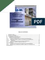 9 Manual ML ADQUISICIONES.doc