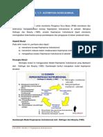 17KepimpinanInstruksional.pdf