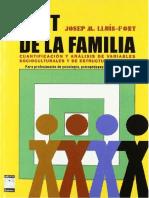 Manual Breve del Dibujo de la Familia