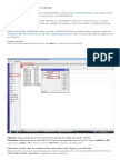 Trabajar Con Sub Redes y DHCP en Mikrotik