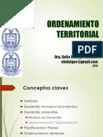 2 Leyes- Ot Peru- 2016