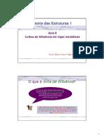 Aula_8_-_Linhas_de_Influencia.pdf