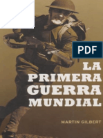 - La Primera Guerra Mundial.pdf