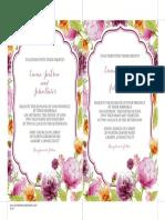 watercolor-weddingflowers-invite_fin.pdf