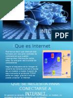 Agustin Alejandro Llacsahuache Borjas (1).pptx