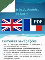 2_-_Colonizacao_da_America_do_Norte.ppt