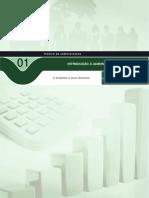 Adm_Geral.pdf