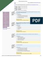 Evaluación-Estudiantil-8vo-II-Parcial