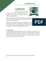 GENERALIDADES Memoria Descriptiva.docx