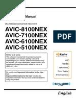 AVIC-8100NEX_OperationManual021915