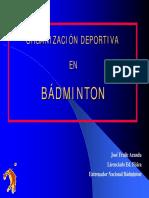 Organización Campeonatos.pdf