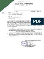1. Surat 2015