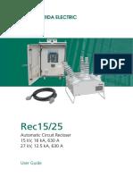 RECONECTADOR.pdf