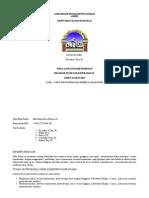 GBPP KDM 2.docx