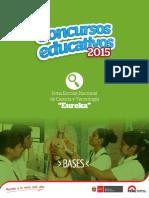 bases-feria-eureka-2015.pdf