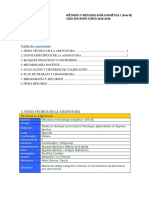 E000001335.pdf