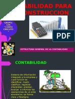 Expo de Contabilidad PRIMERA EXPO 1