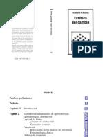esteticadelcambio-bradfordp-keeney-120904192717-phpapp01.pdf