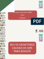 informe_6pm_diasincarro.pdf