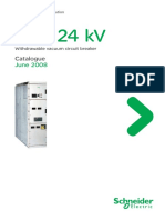 NEX 24KV Catalogue