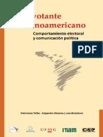 CESOP-IL-14-LibroElVotanteLatinoamericano-160718.pdf